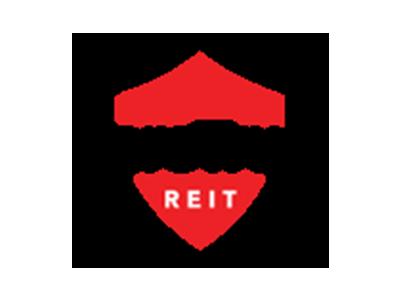 CareTrust REIT Inc