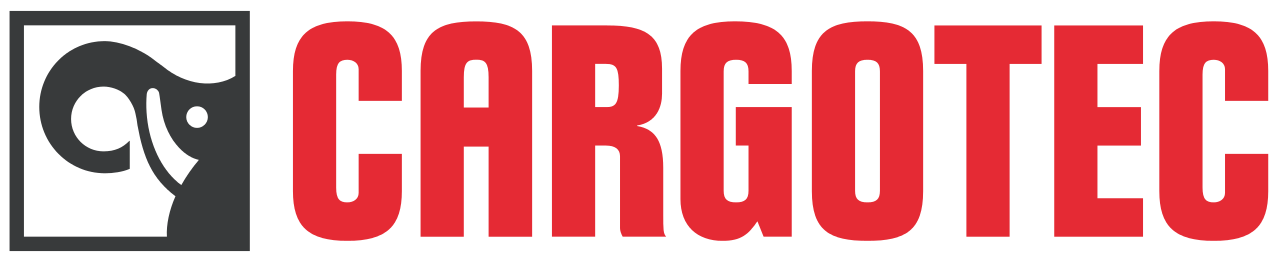 Cargotec Corporation