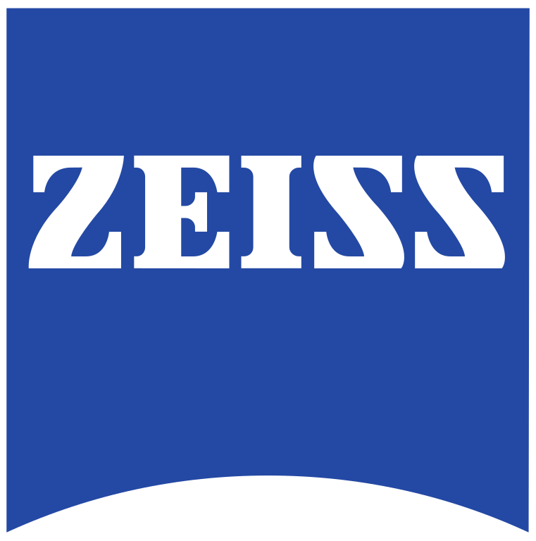 Carl Zeiss Meditec A G