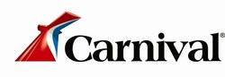 Carnival 2013 Q2 earnings report