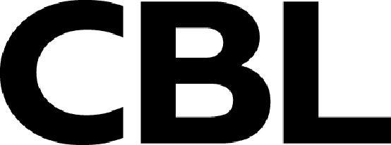 CBL& Associates Properties, Inc.