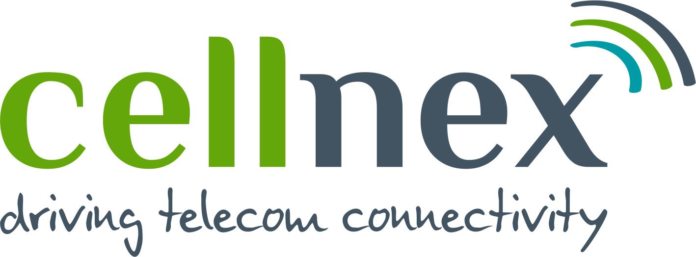 Cellnex Telecom S.A.