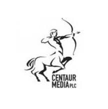 Centaur Media increases 2014 interim dividend by 3%