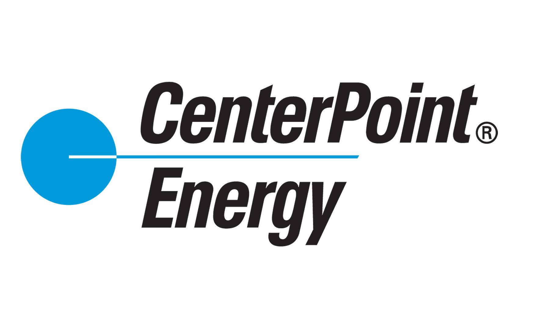 Centerpoint Energy Inc.