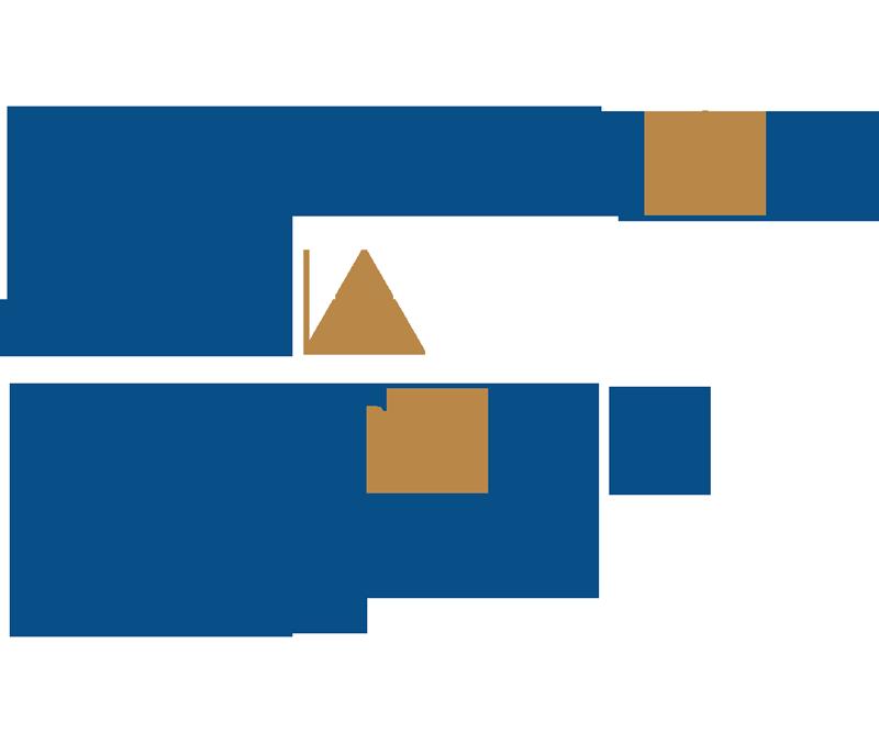 Central Asia Metals Plc