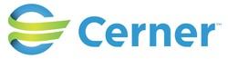 Cerner Corp