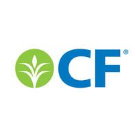 CF Industries Holdings Inc