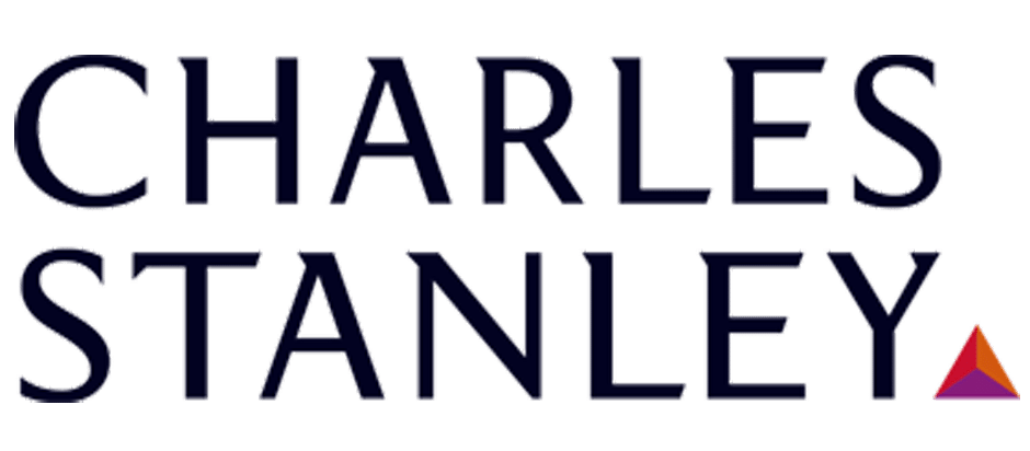 Charles Stanley Group plc
