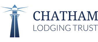 Chatham Lodging Trust