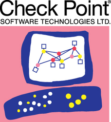 Check Point Software Technologies Ltd
