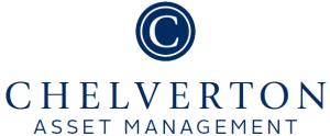 Chelverton UK Dividend Trust Plc