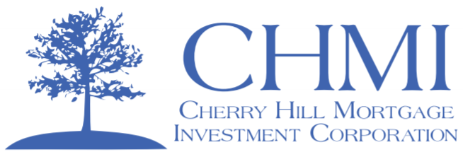 Cherry Hill Mortgage Investment Corporation
