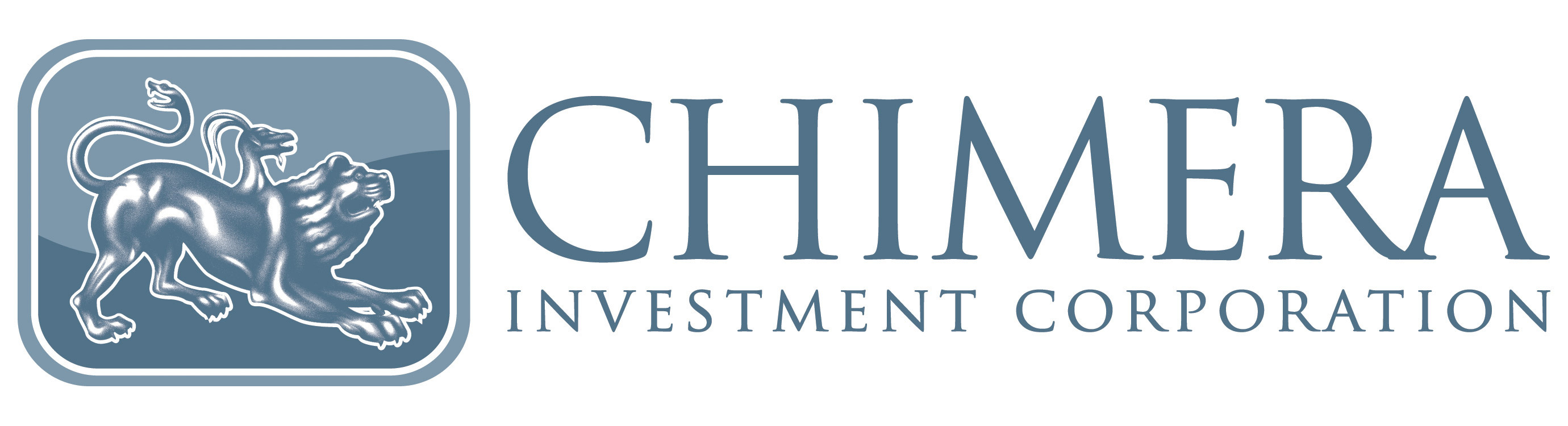 Chimera Investment Corp