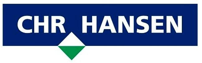Chr. Hansen Holding