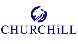 Churchill China plc