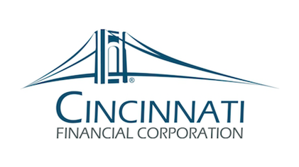 Cincinnati Financial Corp.