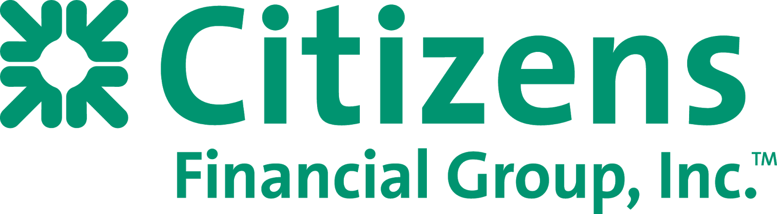 Citizens Financial Group Inc