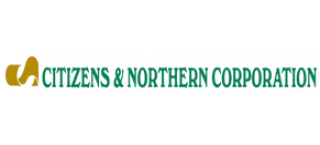 Citizens & Northern Corp
