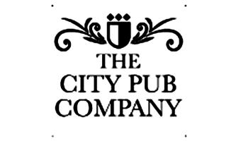 City Pub Group Plc