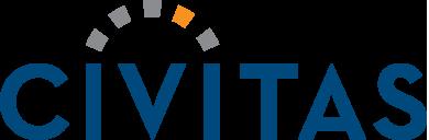 Civitas Social Housing Plc