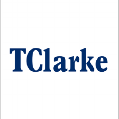 T Clarke increases its 2018 interim dividend by 10%