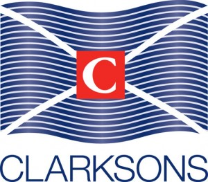 Clarkson increases its 2018 interim dividend by 4.3%