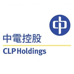 CLP Holdings Ltd.