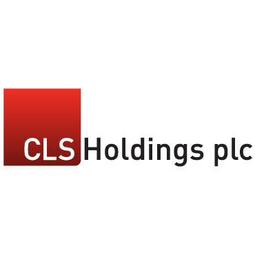 CLS Holdings increases its 2017 interim dividend by 6.6%