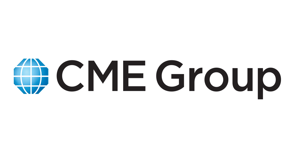 CME Group Inc