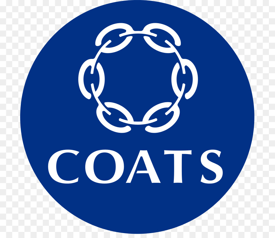 Coats Group Plc
