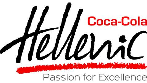 Coca Cola HBC AG