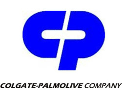 Colgate-Palmolive Co.