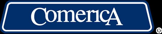 Comerica, Inc.