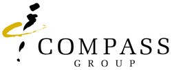 Compass increases its 2018 interim dividend by 9.8%