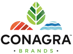 Conagra Brands Inc