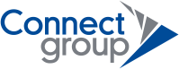 Connect Group PLC