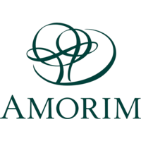 Corticeira Amorim - S.G.P.S., S.A.