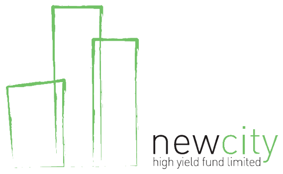 CQS New City High Yield Fund Limited