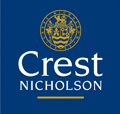 Crest Nicholson increases its 2015 full year dividend by 38%