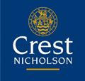 Crest Nicholson Holdings Plc