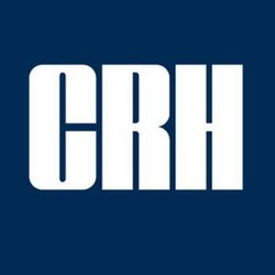 CRH increases its 2016 interim dividend by 1.6%