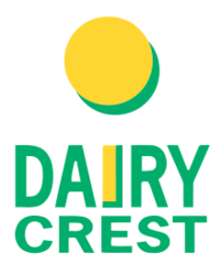 Dairy Crest increases 2013 interim dividend by 3.5%
