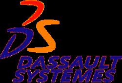 Dassault Systemes SA