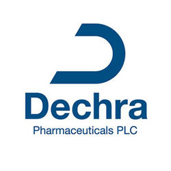 Dechra increases its 2018 full year dividend by 18.9%