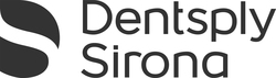 DENTSPLY Sirona Inc