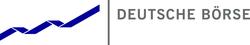 Deutsche Boerse AG