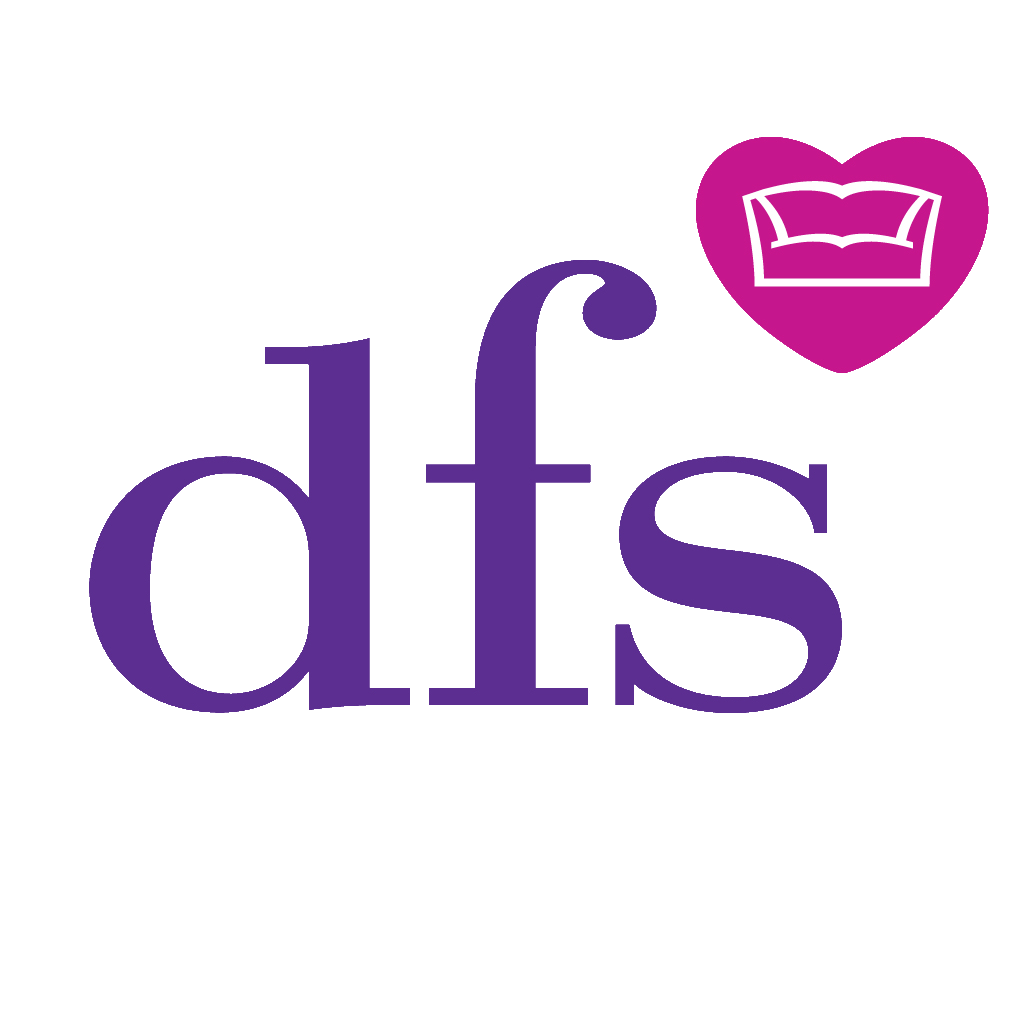 DFS Furniture Plc