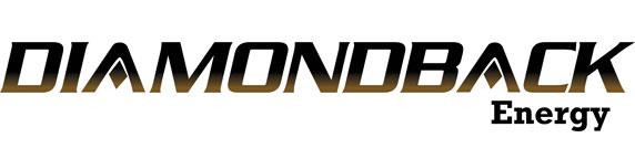 Diamondback Energy Inc