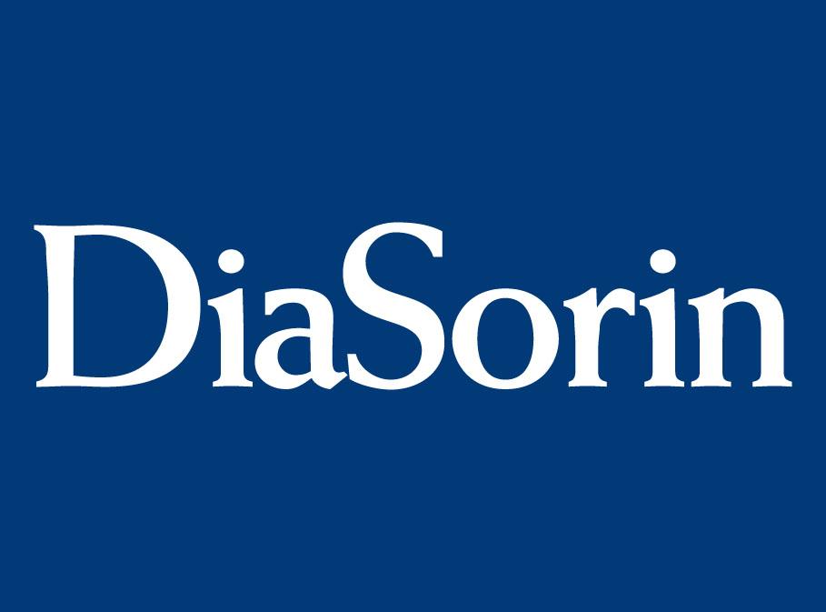 Diasorin S.p.A.