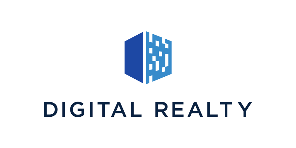 Digital Realty Trust Inc